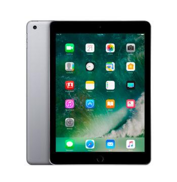Aluguel iPad 5