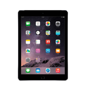 Aluguel iPad Air 2