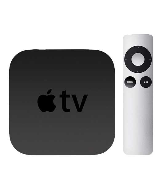aluguel-Apple-TV